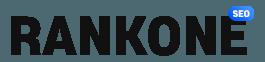 RankOne Logo