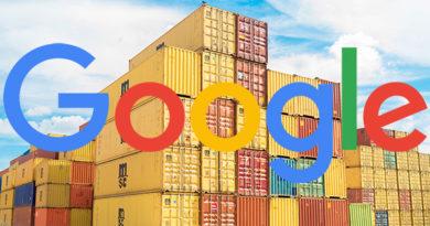 Changement d'hébergement sur le SEO Google